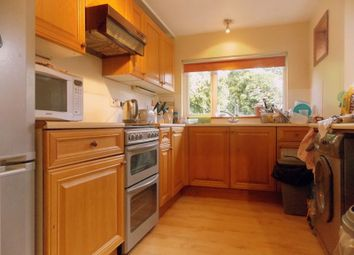 Thumbnail 3 bed semi-detached house to rent in Chiltern View Road, Cowley, Uxbridge