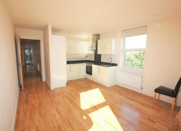Thumbnail 2 bedroom flat to rent in Brentview House, North Circular Road, Hendon