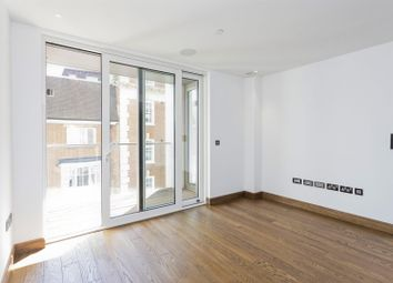 Thumbnail 1 bedroom flat for sale in The Courthouse, Horseferry Road, Westminster, London