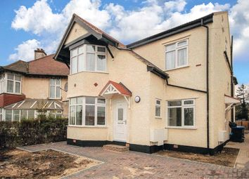 Thumbnail 7 bed detached house for sale in Chalkhill Road, Wembley