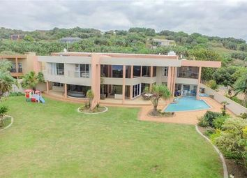Thumbnail 4 bed property for sale in 3 Kinsey Drive, Oslo Beach, Kwazulu-Natal, 4240