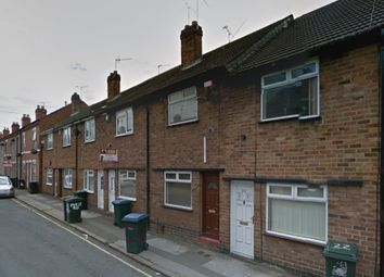 Thumbnail 3 bed terraced house for sale in Charterhouse Road, Coventry