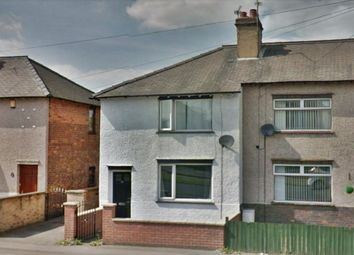 3 bed end terrace house to rent in Raynesway, Alvaston, Derby DE24