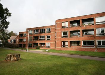 Thumbnail 2 bedroom flat to rent in Springfield Ct, Hadham Rd, Bishops Stortford, Herts