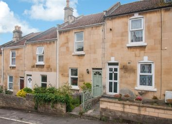 Thumbnail 2 bed property for sale in No.18, Brooklyn Road, Larkhall, Bath
