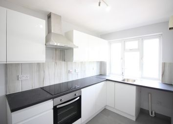 Thumbnail 3 bed maisonette to rent in Fosters Lane, Knaphill