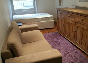 Thumbnail Room to rent in Grenville Place, Glouchester Road