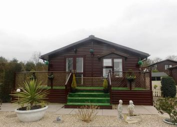 Thumbnail Bungalow for sale in Lobstick Drive, Wood End, Atherstone