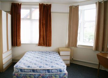 Thumbnail Room to rent in Victoria Road Sherwood, Nottingham