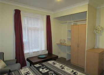 Thumbnail Room to rent in Shillito Road, Parkstone, Poole, Dorset