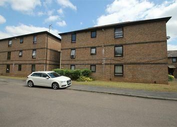 Thumbnail 1 bed flat for sale in Tamarisk Way, Cippenham, Berkshire