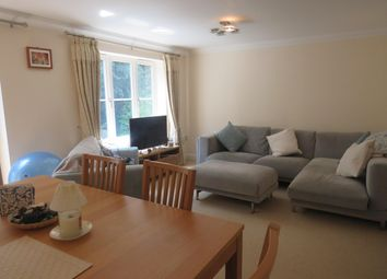 Thumbnail 2 bed flat to rent in Fennyland Lane, Kenilworth