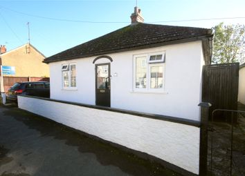 2 bed bungalow for sale in Pear Tree Road, Addlestone KT15