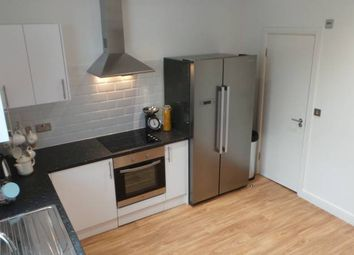 Thumbnail 2 bed shared accommodation to rent in Beech Grove Terrace, Garforth, Leeds