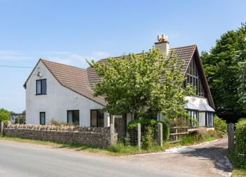 Thumbnail 5 bed property for sale in Beech, Elkstone, Cheltenham, Gloucestershire