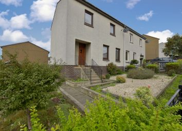 Thumbnail 3 bed semi-detached house for sale in Lindsays Wynd, Dunfermline