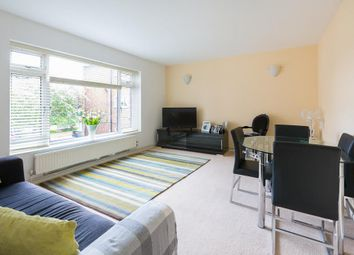 Thumbnail 2 bed property for sale in New Wanstead, London