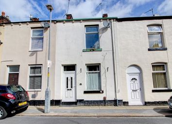 2 bed terraced house for sale in Bass Street, Dukinfield SK16