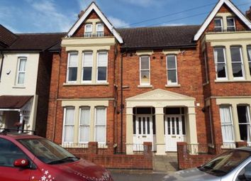 Thumbnail 1 bed flat for sale in Goldington Avenue, Bedford, Bedfordshire, .