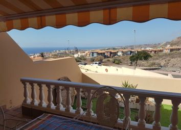 Thumbnail 2 bed town house for sale in Torviscas Alto, Adeje, Tenerife, 38660