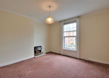 Thumbnail 2 bed flat for sale in Leicester Street, Southport