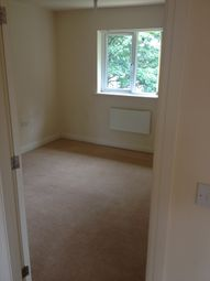 Thumbnail 2 bed flat to rent in Birchfield Mews, Burnley
