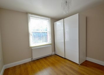 Thumbnail 2 bedroom flat to rent in Birnam Road, Finsbury Park