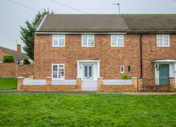 Thumbnail 3 bed property for sale in Bankside Drive, Thames Ditton