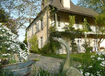 Thumbnail 6 bed property for sale in Near Navarrenx, Pyrenees Atlantiques, Aquitaine