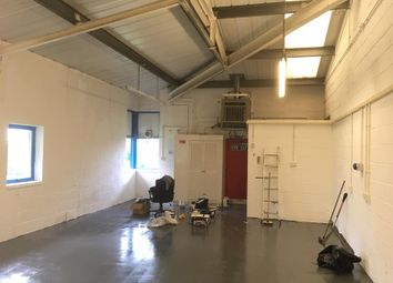 Thumbnail Light industrial to let in Unit 5A, North Lonsdale Trading Estate, North Lonsdale Road, Ulverston, Cumbria