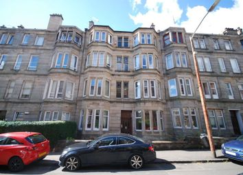 Thumbnail 1 bed flat for sale in 2/2, 64, Skirving Street, Shawlands, Glasgow
