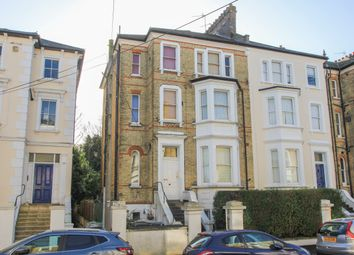 Thumbnail Studio for sale in St. Philips Road, Surbiton