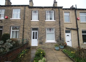 Thumbnail Room to rent in Osborne Road, Huddersfield