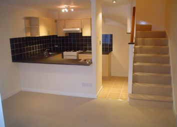Thumbnail 1 bed property to rent in High School Close, March