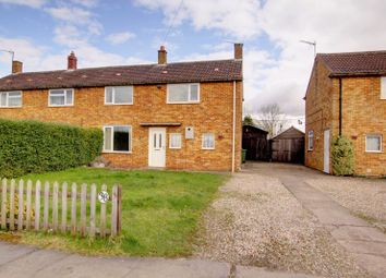 3 bed property for sale in Alma Avenue, Terrington St. Clement, King's Lynn PE34