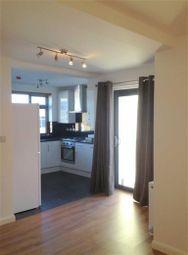 Thumbnail 2 bedroom flat to rent in Golders Green Road, Golders Green