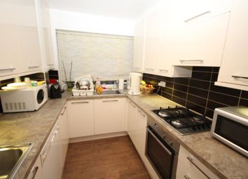 Thumbnail 4 bed semi-detached house for sale in Warwick Avenue, Edgware, Middlesex