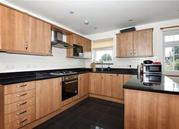 Thumbnail 2 bed terraced house for sale in London Road, Grays, Essex