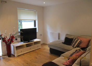 Thumbnail 2 bed flat to rent in Ravensbourne Place, 13 Mellish Way, Hornchurch, Essex