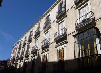 Thumbnail 4 bed apartment for sale in Spain, Madrid, Madrid City, City Centre, Sol, Lfm1151