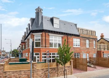 Thumbnail 2 bed flat for sale in Victoria House, Richmond Road, Kingston Upon Thames
