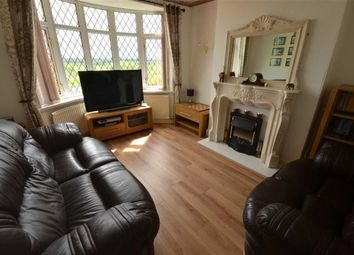 Thumbnail 3 bed semi-detached house for sale in High Street, New Sharlston, Wakefield