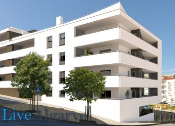 Thumbnail 2 bed apartment for sale in Lagos, Lagos, Portugal