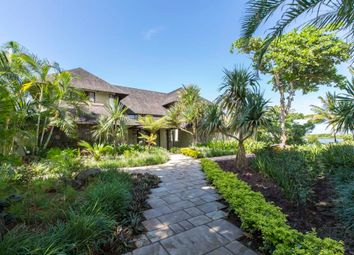 Thumbnail 5 bed town house for sale in Beau Champ, Beau Champ, Mauritius