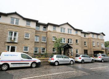 Thumbnail 1 bedroom property for sale in Lasswade Road, Edinburgh
