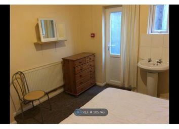 Thumbnail Room to rent in The Warren, Aldershot