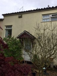 Thumbnail 3 bedroom terraced house for sale in Belmont Court, Haverhill