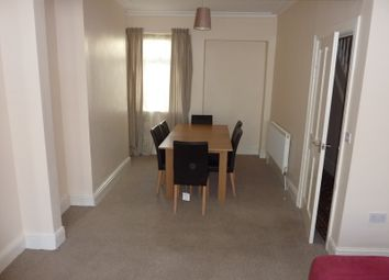 Thumbnail Room to rent in Grosvenor Street, Canton