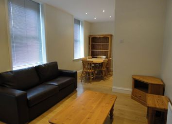 Thumbnail 5 bed shared accommodation to rent in Bedroom 2, 263 Helmsley Road (17/18), Sandyford, Newcastle-Upon-Tyne
