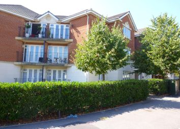Thumbnail 2 bed flat to rent in Heritage Way, Gosport